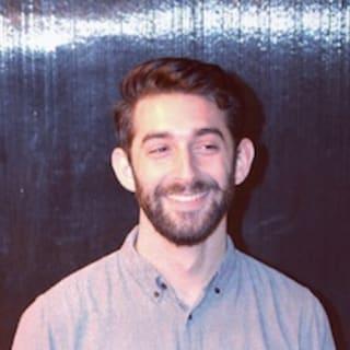 Steven Salka profile picture