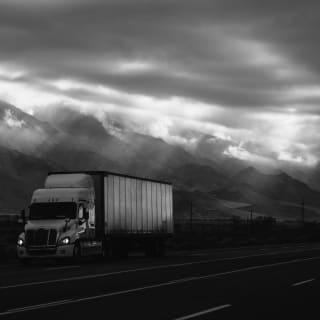 lorrydriveloper profile