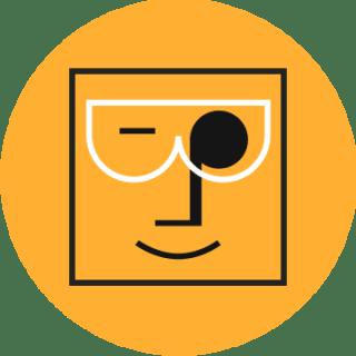 PerceptionBox profile picture