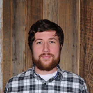 Matthew Parke profile picture