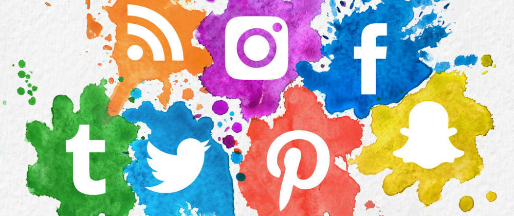 Cover image for Creating A Full Stack Social Media Platform (part 1)