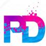 pradeepadhanasekar profile image