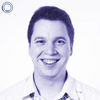 Nuno Duarte profile picture