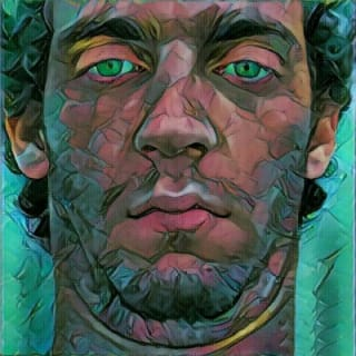 raicuparta profile