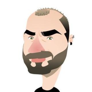 Javier Brea profile picture