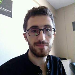 Fatih ÇELEN profile picture