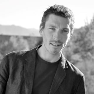 Franco Piva profile picture