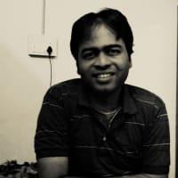 Prahlad Yeri profile image