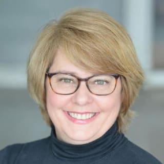 Jennifer Bland profile picture
