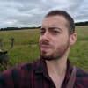 ematipico profile image