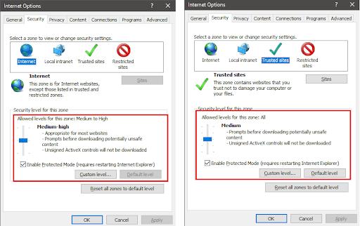 NoSuchWindowException