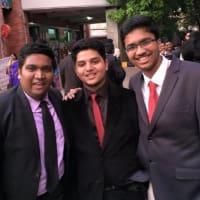 Priyansh Jain profile image