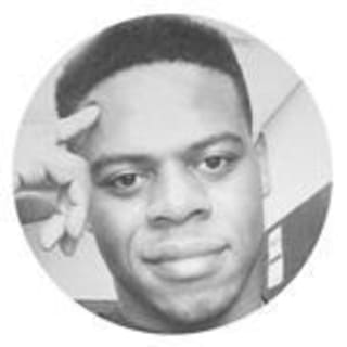 Claudius Mbemba profile picture