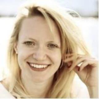 Mania Mankowska profile picture