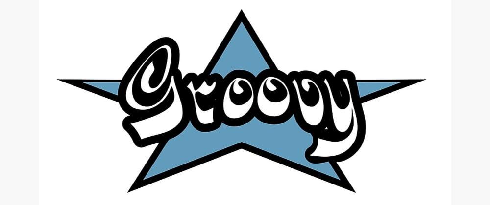Cover image for Groovy: anotações poderosas!