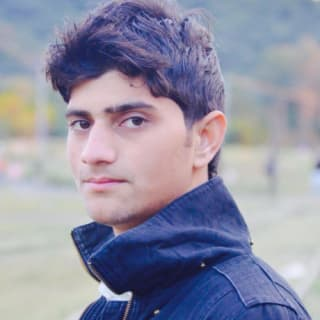 Sajjadkhan12 profile picture