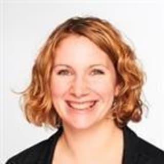 Sarah Miller profile picture