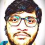 mirhsquadri profile image