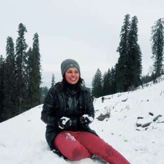 Sonia Singla profile picture