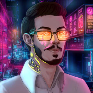 Pedro Bufulin profile picture