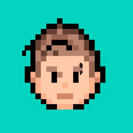 alvarosaburido avatar
