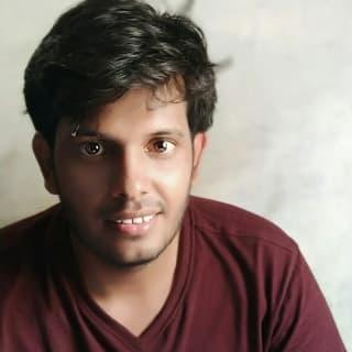 Amrish Kushwaha profile picture