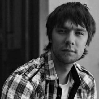 Dmitry Chirkin profile picture