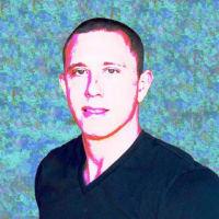 Nader Dabit profile image