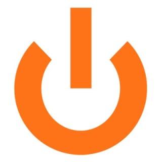 DealerOn Dev logo
