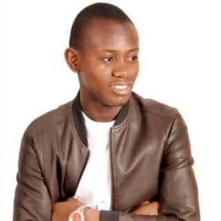 Osazuwa Agbonze profile picture