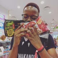 Daniel Phiri profile image