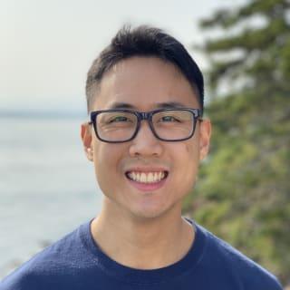 Jeriel Ng profile picture