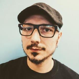Dustin Krysak profile picture