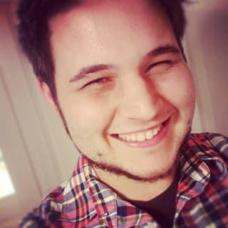 Shinobi🕹 profile picture