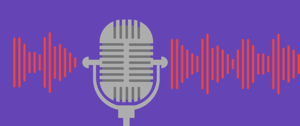 Cover image for What podcast apps do you use?
