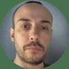 stephenradams profile image