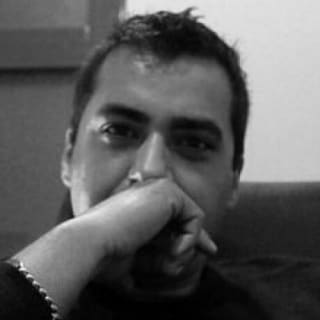 Dani profile picture