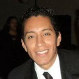Agustín Rodríguez profile picture