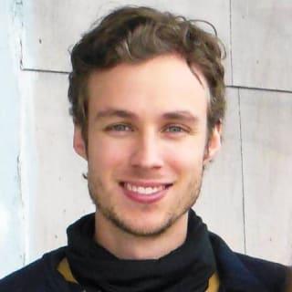 Josh Nederveld profile picture