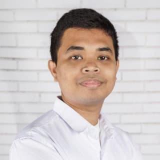 Muhammad Ilham hidayat profile picture