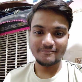Yugalbuddy profile picture