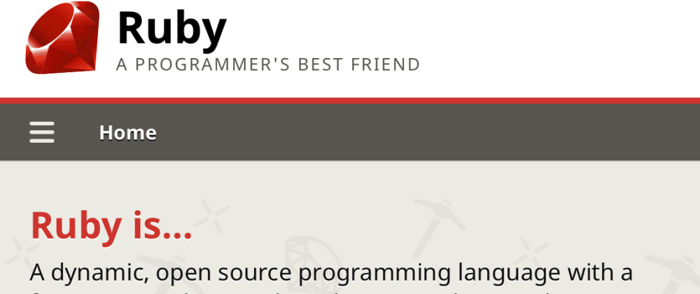 Cover image for Sorbet: A Type Checker for Ruby