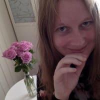 Anita Olsen profile image