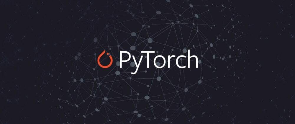 Cover image for PyTorch :: Performing Derivatives on Tensors