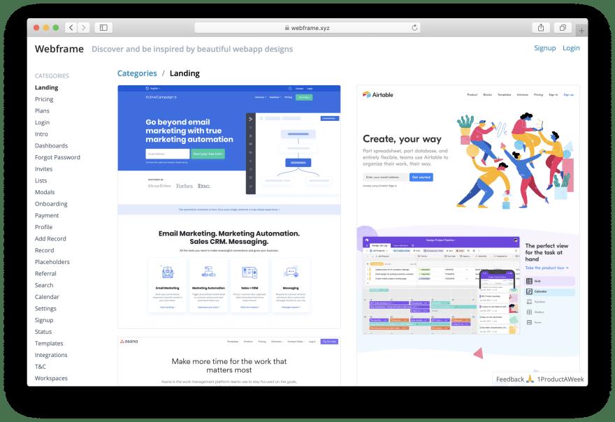 webframe-screenshot