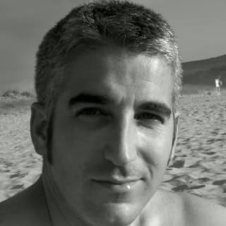 Javier Fernández profile picture