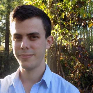 Nicolás Giossa profile picture