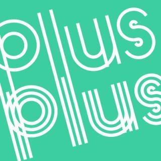 plusplus profile