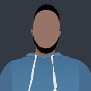 brainmaestro profile