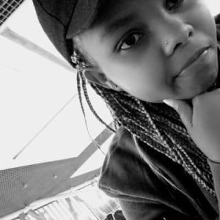 Carol Musyoka profile picture